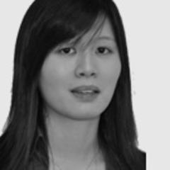 Shimei Yang