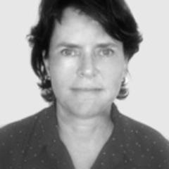 Heather Tremlett-Johnstone