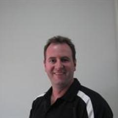 Paul Muldrew