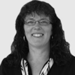 Sue Weir