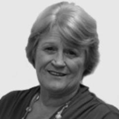 Janice Bakker