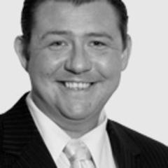Simon Garry