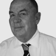 Peter Sargeant