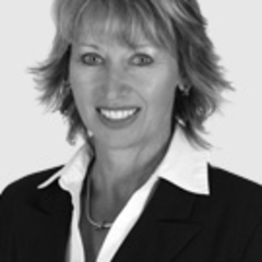 Karen Lomax