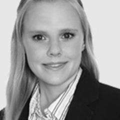 Jodie Olsen