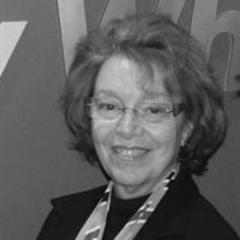 Janet Creech