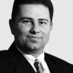 Steve Vrzic