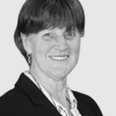 Sheila Angell
