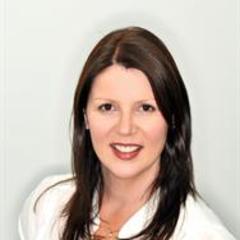 Melinda Flanagan
