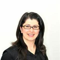 Sarina Abnoos