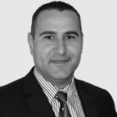Huseyin Nizam