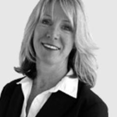 Gail Connellan