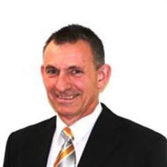 Phil Muller