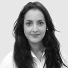 Carla Serralha