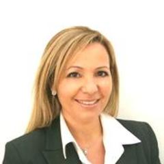 Jennifer Khoury