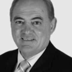 Robert Pisani