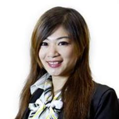 Gabrielle Gao