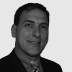 Steven Tsimiklis