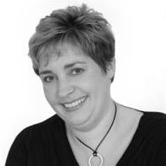Nicole Egan