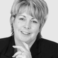 Sue Avery