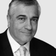 Robert Dariol