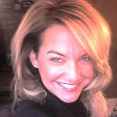 Jen Seiler