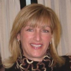 Dianne Hartnett