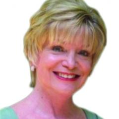Patricia Rose