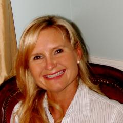 Teresa Lemmy