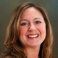 Karen Westgate