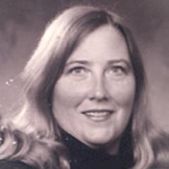 Candice Kane