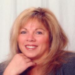 Sabrina Chell