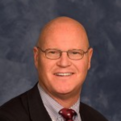 Dave Glielmi