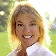 Michelle Onorati