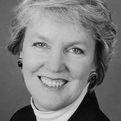 Rosalie Warren