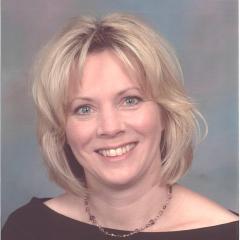 Karen Carboni