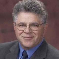 Anthony Gioielli
