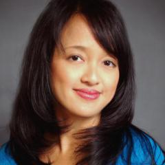 Christine Virata
