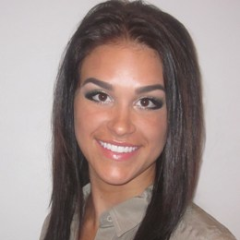 Kelly Sawyna