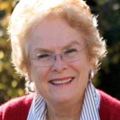 Judy Carey