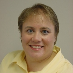 Pam Mackey