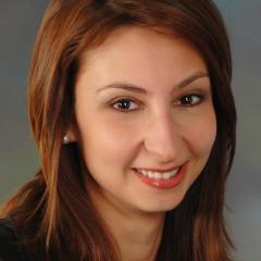 Albena Ammann