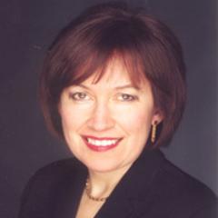 Sally Jacob