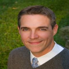 Neal Henner