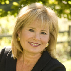 Janice Leis
