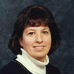 Gail Rader