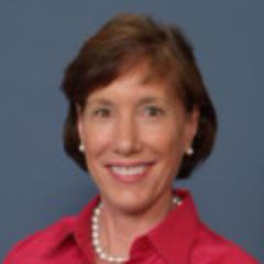 Carol Mongan