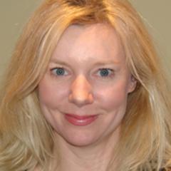 Anna Jennings