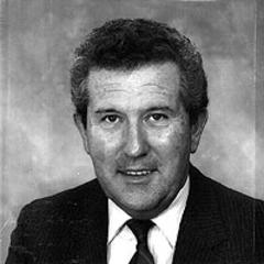 Walter Basher