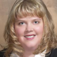 Elizabeth Hatzakis